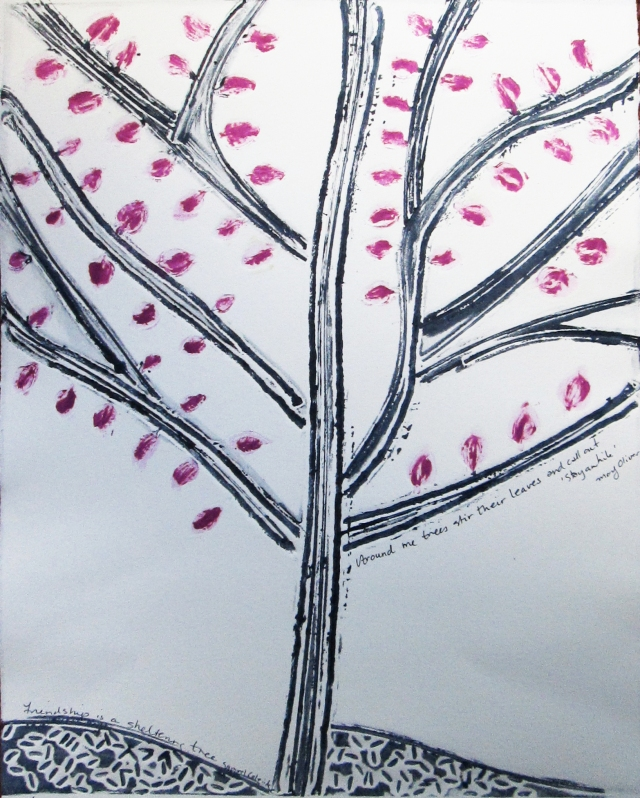 Friendship:Tree.jpg