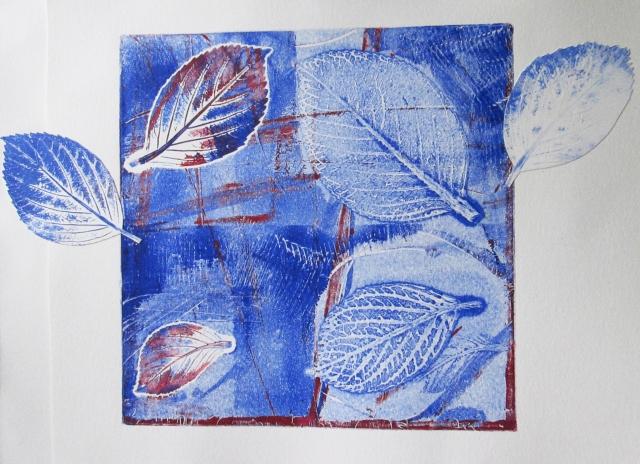 Hydrangea Leaves.jpg